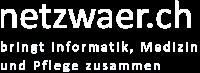 Netzwaer.ch GmbH